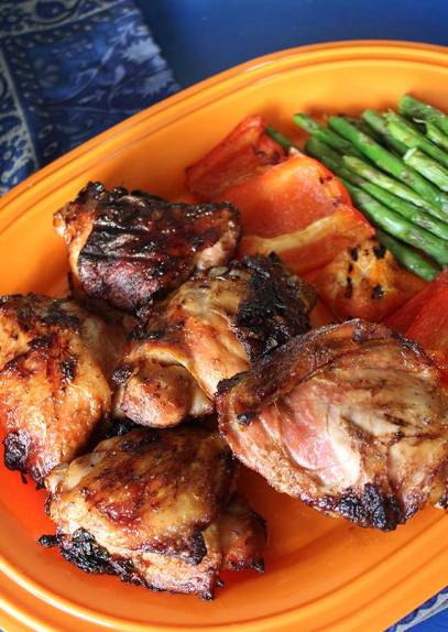 grilled-ginger-pineapple-chicken_michelle-3